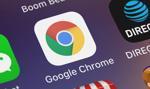 Chrome zablokuje reklamy, które spowalniają urządzenia