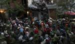 MSZ odradza podróże na Haiti