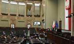 Dziś w Sejmie debata nad projektem noweli budżetu na 2020 r