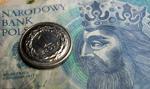 Będzie można łatwiej wymienić zniszczone banknoty