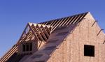 Budowa domu: szkielet drewniany. Zalety i wady