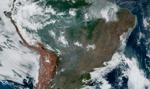 Kolumbia zaproponuje w ONZ pakt regionalny na rzecz Amazonii