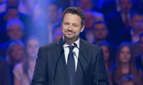 Wybory samorządowe: exit polls. Trzaskowski wygrywa w Warszawie