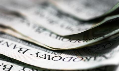 Marże w górę – tak zdrożały kredyty hipoteczne