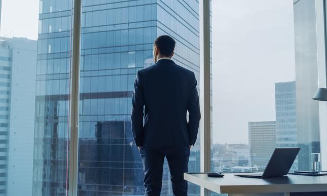 Tarcza finansowa dla dużych firm ruszy w przyszłym tygodniu