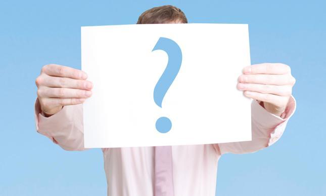 Najlepsze konto walutowe – czym się charakteryzuje?