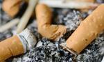 Watykan nie będzie sprzedawał papierosów
