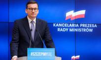Morawiecki: Nie zamierzamy wyłączyć Turowa. KE: Musicie zapłacić