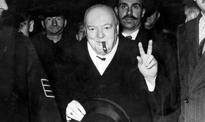 Brytyjski rząd spłaci część zadłużenia z czasów I wojny światowej