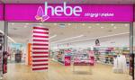 Sieć drogeryjna Hebe uruchomiła sklep internetowy