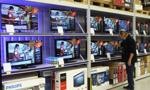 Cyber Monday w Polsce - promocje w sklepach internetowych
