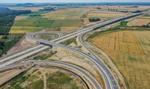 GDDKiA wybrała ofertę na oświetlenie autostrady A1 wokół Częstochowy