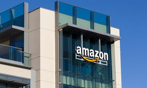 Amazon w Indiach sfinansuje zaszczepienie miliona pracowników i ich rodzin