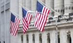 Na Wall Street spadki po czterech dniach wzrostów