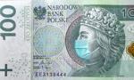 Prognoza walutowa: złoty na długo pozostanie słaby?