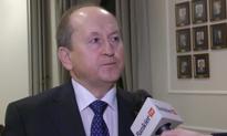 Prezes ZBP: Zaufanie do banków na rekordowym poziomie