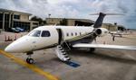 Wielka Brytania ogranicza wnoszenie elektroniki na pokład samolotu