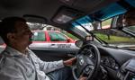 Sąd w Brukseli uznał Uber za nielegalny i skonfiskował samochód
