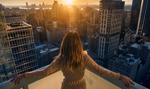 Eksperci: Branża dóbr luksusowych może się skurczyć nawet o 35 proc.