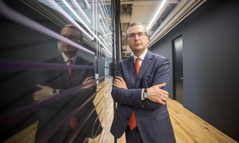 Borys: Rząd zdecydował się zaufać przedsiębiorcom w tarczach antykryzysowych