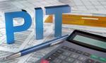 Umorzenie kredytu hipotecznego może być podatkową pułapką