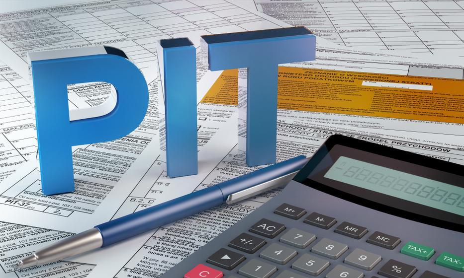 Do kiedy należy rozliczyć PIT za 2020 r.?