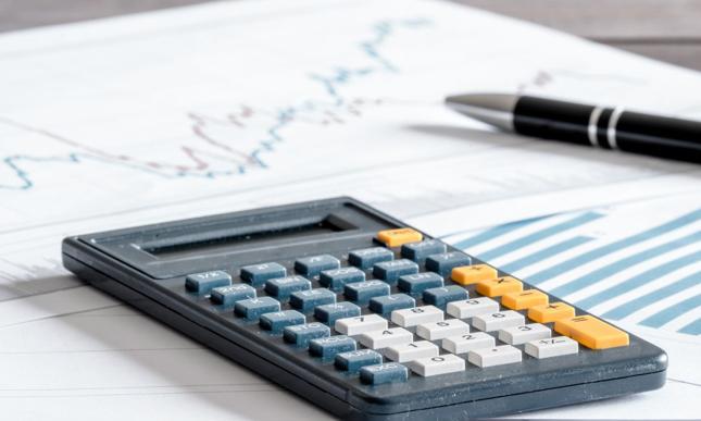 Haitong Bank: duży potencjał branż deweloperskiej, medialnej i telekomunikacyjnej