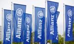 Allianz z karą za opóźnienia w wypłatach odszkodowań