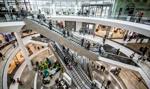 Handel zbliża się do poziomów sprzed pandemii. Klienci wracają do swoich starych przyzwyczajeń zakupowych