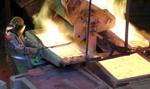 Miedź w Londynie tanieje - jest ryzyko spowolnienia zużycia metali w Chinach