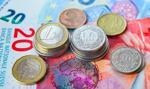 Milionowe kary od UOKiK dla BNP Paribas, Millennium i Santander Banku. Chodzi o kursy walut