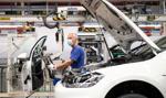 Europejski przemysł podnosi się po koronakrachu