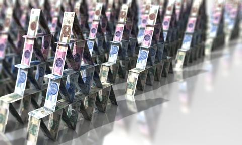 Marcowa oferta oszczędnościowych obligacji skarbowych na poziomie z lutego