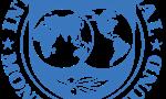 MFW przycina prognozy gospodarcze