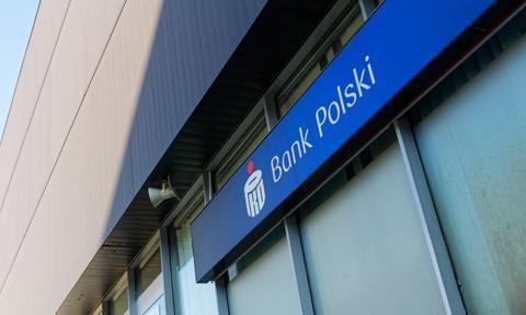 """BM PKO BP podniosło rekomendację dla ZE PAK do """"trzymaj'"""