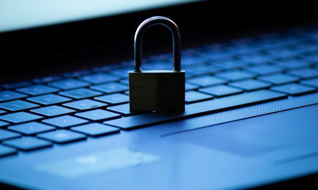 Cyberataki są dziś zjawiskiem powszechnym