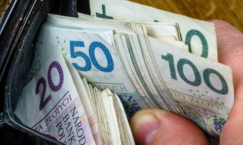 ARiMR wypłaciła 12,5 mld zł w formie zaliczek na poczet dopłat bezpośrednich