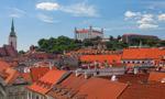 Bezpieczeństwo, migracja, wspólny rynek - V4 w Bratysławie o przyszłości UE