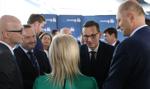 Premier: W latach 2016-18 polski eksport rósł dwa razy szybciej niż eksport całego świata