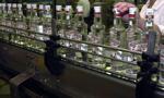 Stawka akcyzy na płyn do e-papierosów wpisana do projektu ustawy