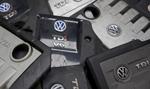 Volkswagen wypłaci 1,2 mld USD dilerom w USA w związku z aferą spalinową