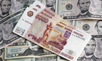Białoruś odczuwa kryzys rosyjskiego rubla