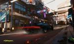 """CD Projekt opublikował gameplay """"Cyberpunka 2077"""" na PlayStation"""