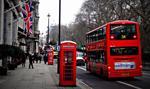 Brexit - jak pozostać w Wielkiej Brytanii? Potrzebny status osoby osiedlonej