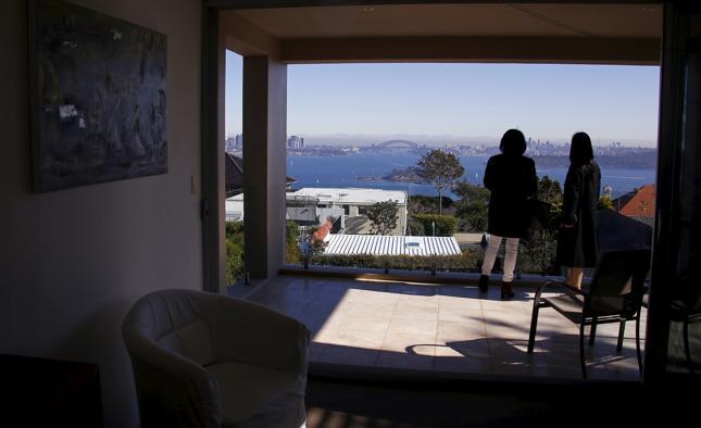 Co bierzemy pod uwagę przy zakupie mieszkania?