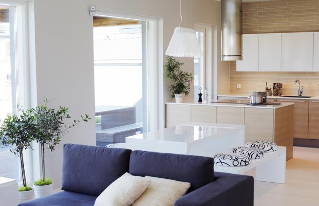 W sierpniowym rankingu kredytów hipotecznych sprawdzamy oferty dla kupujących połówkę bliźniaka