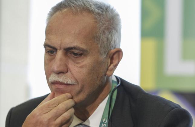 Zygmunt Solorz-Żak prowadził rozmowy w sprawie zbycia akcji ZE PAK w zamian za papeiry Enei