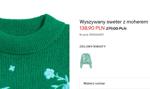H&M, Zara i inni rezygnują z moheru