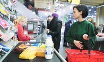 Morawski: Gospodarka powinna utrzymać się na wzrostowej ścieżce