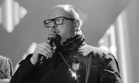 Ruszył proces ws. organizacji tragicznego w skutkach koncertu WOŚP w Gdańsku